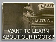 Want to learn about our roots?